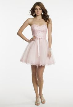 Your one-stop boutique to all things chic in prom dresses, homecoming dresses, and wedding dresses!Price - $169.99-lIvrefT6