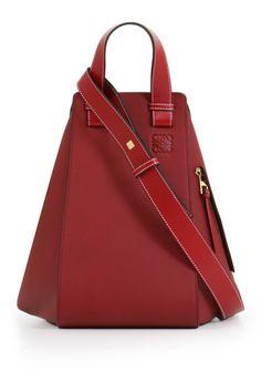 31e9e452b3a 56 Best Céline Bags at Parlour X images
