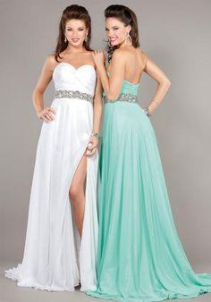 Jovani 111144 at Prom Dress Shop