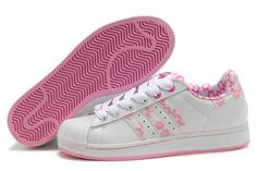 Buy Adidas Superstar II For Travelling Womens In Stock W Plum Blossom White  Pink TopDeals from Reliable Adidas Superstar II For Travelling Womens In  Stock W ... 4c4b9d54a0e22