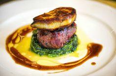 Andreas Italian Restaurant & Grill, Hua Hin - Restaurant Reviews, Phone Number & Photos - TripAdvisor Trip Advisor, Grilling, Menu, Restaurant, Number, Phone, Food, Menu Board Design, Telephone