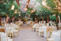 7.14 Madsens Gardens Wedding Greenhouse Wedding Toronto Wedding Toronto Wedding Photographer Wee Three Sparrows Photography_005