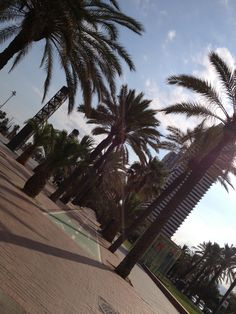 #barcelone#travel#voyage#world#place#traveler