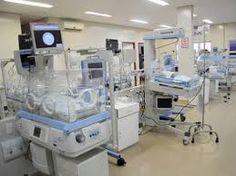 TUDO PARA EQUIPAR UM HOSPITAL A PROBO HOSPITALAR TEM SOLUÇÕES COMPLETAS EM EQUIPAMENTO-MÉDICO HOSPITALAR! RUA TERESINA 534 MOÓCA SÃO PAULO SP FONES: 55 11 2638-8999 - 2638-6999 - 2738-5999 - 2654-1139 www.probohospitalar.com.br E-mail: contato@probohospitalar.com.br - probohospitalar@gmail.com