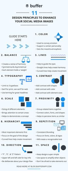 11-Design-Principles-and-Social-Media-Design-Tips
