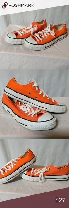 Great condition Converse . Converse Shoes Sneakers