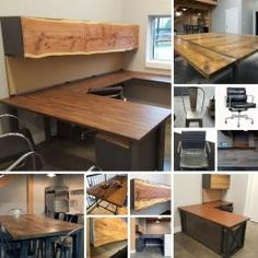 Used Office Furniture In Kansas City, Missouri (MO)   FurnitureFinders