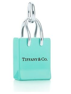 discounted Tiffany charms