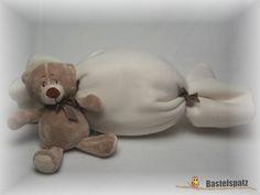 Windelbonbon, Diaper Cake, Baby Shower, Babyshower, Windeltorte, Windelfigur, Windeltier, Geburtsgeschenk