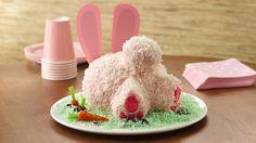 Bunny-Cakes_hero