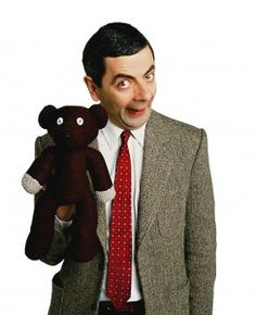 http://www.c21media.net/wp-content/uploads/2012/03/Mr-Bean-244x300.jpg