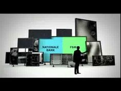 Filmpje over Financieel Toezicht NBB + opdracht NBB en Twin Peaks model https://www.nbb.be/nl/over-de-nationale-bank/taken-en-activiteiten/het-financieel-toezicht https://www.youtube.com/watch?v=U1XMu_mnr2w