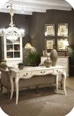 dialma brown | shabby chic & country chic | pinterest | brown - Cucine Dialma Brown