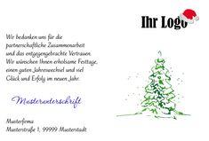 #Weihnachtskarten verzieren und dekorieren
