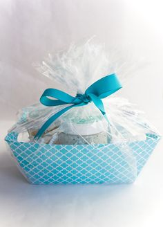 Mother's Day Gifts at https://www.etsy.com/listing/227110726/happee-body-peppermint-cream-foot-spa