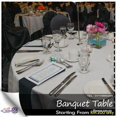 Banquet Tables, Free Classified Ads, Table Settings, Table Decorations, Carpet, Table Top Decorations, Rug, Place Settings, Desk Layout