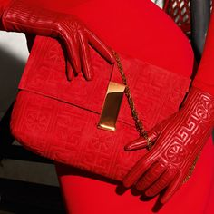 Versace bag and gloves! http://kerlagons.authsafe.com/index.php?main_page=advanced_search_result&search_in_description=1&keyword=Versace&inc_subcat=0&sort=20a&page=1