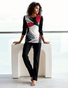 Lingerie & nightwear | Madeleine Fashion