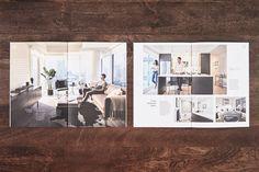 #graphicdesign #typography #vancouver #calgary #branding #print #printdesign #realestate #brochure #brochuredesign Calgary, Graphic, Vancouver, Photo Wall, Gallery Wall, Branding, Creative, Design, Home Decor