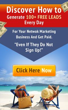 Imaginative MLM Marketing - Look At This Test #creative_network_marketing_techniques #how_to_get_creative_in_network_marketing #creative_mlm_marketing