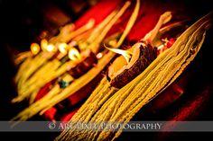 Indian Wedding Photography #wedding photographer mumbai #wedding photography mumbai #wedding #photography #india #photographer #candid #destination weddings #fine art #lifestyle #indian weddings