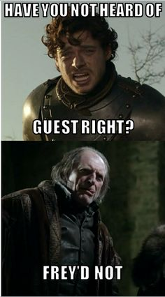 Game of Thrones - Top 5 Stupidest Characters on the Hit TV Fantasy Valar Dohaeris, Valar Morghulis, Game Of Thrones Funny, Got Memes, Fandom Crossover, Hbo Series, Stupid People, Six Feet Under, Winter Is Coming
