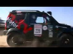 Jimny Trailmaster 50+ - YouTube