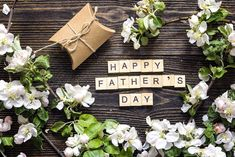 A father is someone you look up to no matter how tall you grow. Wishing everyone a Happy Father's Day! Fathers Day Messages, Fathers Day Wishes, Fathers Love, Fathers Day Cards, Happy Fathers Day, Father's Day Video, Fathersday Quotes, Fathers Day Pictures, Father's Day Activities