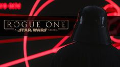"""Rogue One: A Star Wars Story """"Breath"""" TV Spot"""