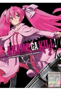Cover image for Akame Ga Kill!, Vol. Akame Ga Kill, Neko, Wall Prints, Poster Prints, Susanoo, Manga Covers, Book Covers, Another Anime, Books For Teens