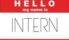 10 Essential Tips For Applying For Summer Internships