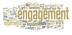 Customer engagement in the age of mobile, social and messaging http://feeds.marketingland.com/~r/mktingland/~3/cbaGPttDHQs/customer-engagement-age-mobile-social-messaging-217598?utm_campaign=crowdfire&utm_content=crowdfire&utm_medium=social&utm_source=pinterest