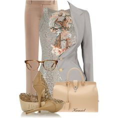 Untitled #1814, created by gigi-mcmillan on Polyvore