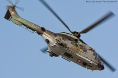 Swiss Air Force Super Puma Military Helicopter, Military Aircraft, Swiss Air, Choppers, Airplanes, Air Force, Fighter Jets, Aviation, Tools