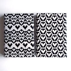 Our new black and white symmetrical hearts pattern wrapping paper. Hearts can be so cool  #tribal #tribalprint #tribalart #native #symmetrical #bw #bwstyleoftheday #black #blackandwhite #blacknwhite #blackwhite #simplicity #monotone #monocromatic #monochrome #pattern #minimalism #patterndesign #design #illustration #art #heart #hearts #surfacedesign #graphicdesign #instadaily #instaart #wrapping #wrappinggifts #papers