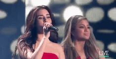 fifth harmony cmt awards cmt awards 2016 cmt music awards 2016 trending #GIF on #Giphy via #IFTTT http://gph.is/1tiVmAx