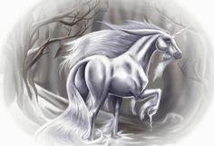 Beautiful Unicorn Art   Thread: Most Beautiful Unicorn Art