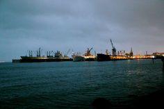 ships, sf  #sswangler #sanfrancisco #photography