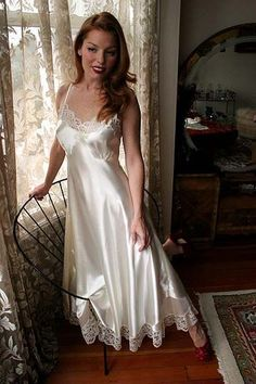 615 Best Silkenwear Images In 2020 Dresses She S A
