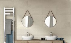 Sovereign - Studio Effetto Mirror, Studio, Bathroom, Walking, Ivory, Furniture, Home Decor, Washroom, Decoration Home