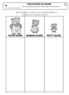 Capture d'écran 2017-10-30 à 19 French Kids, Counting Games, 3 D, Positivity, Activities, Blog, Beren, Maths, Albums