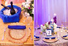 Wedding reception http://maharaniweddings.com/gallery/photo/26108