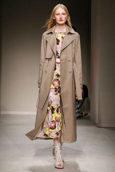 Trussardi Spring Summer 2018 34 Новые Тенденции Моды, Весенняя Мода,  Женская Мода, cb8ac6ce197