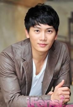 Ji Sung ....actir/director