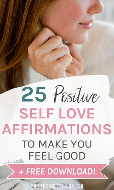 Negative Thinking, Negative Thoughts, Positive Thoughts, Mental Health Support, Mental And Emotional Health, When Youre Feeling Down, Self Love Affirmations, Free Worksheets