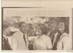 Photo Retrospective of the Grimaldi Family - Part III - Page 9 - The Royal Forums