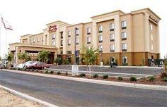 Hampton Inn & Suites Madera - 3 Star #Hotel - $89 - #Hotels #UnitedStatesofAmerica #Madera http://www.justigo.com.au/hotels/united-states-of-america/madera/hampton-inn-suites-madera_91951.html