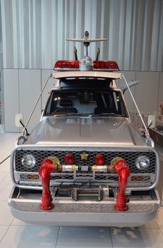 RP2A03 Datsun Car, Police, 1st Responders, Nissan Infiniti, Japanese Cars, Jdm Cars, Whistles, Radios, Automobile