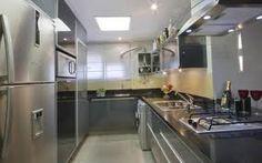 cozinha e lavanderia integrada - Pesquisa Google