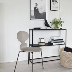 368 gilla-markeringar, 15 kommentarer - Domo Design (@domo_design) på Instagram: "
